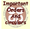 important-orders-and-circulars