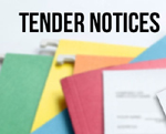 latest tenders